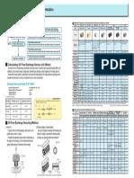 P1_0379-0380_F06_EN.pdf