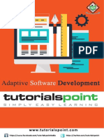 Great Software Development Tutorial