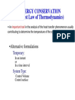 Heat transfer course 14.pdf
