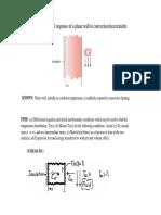 Heat transfer course 32.pdf