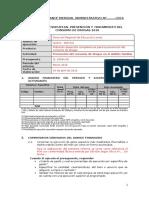 Formato Informe Mensual Administrativo.doc