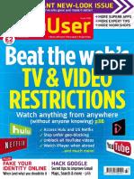 Webuser 02 July 2014