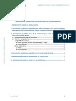 UAH-legalizacion Traduccion Cotejo Compulsa