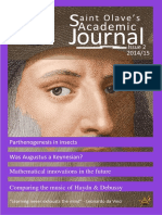 Academic Journal 2014.pdf