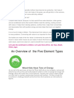 5 elements.doc