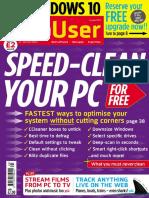 WebUser_-_Issue_373,_17-30_June_2015