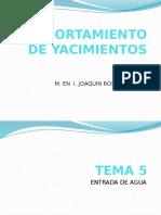 c.yacimientos 5 2015 (1)