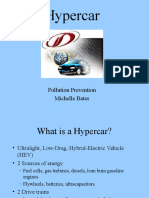 HyperCar (2).ppt