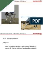 Robotica_2015.pdf
