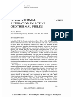 Hydrothermal Alteration in Active Geothermal Fields.pdf