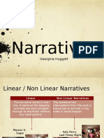 Narrative-Pp