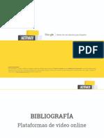 BIBLIOGRAFÍA MOOC PLATAFORMAS VÍDEO ONLINE.pdf