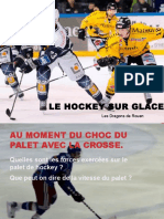 00-le-hockey-sur-glace.ppt