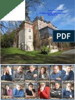 PC Blues Deel 40 Partners in Crime