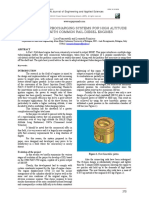 2015-MULTISTAGE TURBOCHARGING SYSTEMS FOR HIGH ALTITUDE.pdf