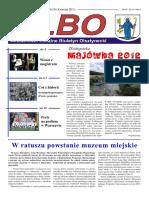 ALBO Nr 4 191 Kwiecien 2012