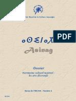 ASINAG 6 Fr-Ar.pdf