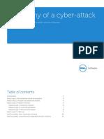 Anatomy of a cyber-attack.pdf
