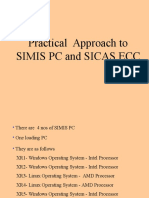 SIMIS PC  & SICAS ECC4_ppt.ppt