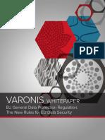 Whitepaper_-_EU_General_Data_Protection.pdf