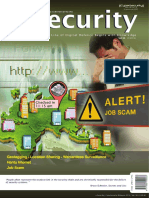 E-Security - Vol 36-1-2014