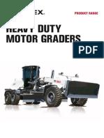 Motor Grader Terex Dimension[1]