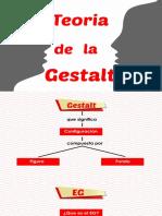 Diapos Gestalt