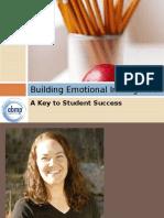 Emotional Intelligence Powerpoint