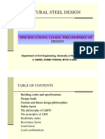Specification,Philosophi [Compatibility Mode]