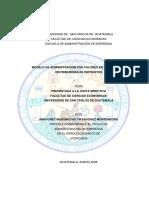 Administ valores repuestos.pdf