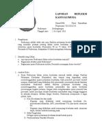 Refleksi Kasus KOMUDA Blok 23 Fitria Ramadhani Puspitasari 20120310241.docx