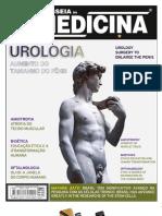 REVISTA ODISSEIA DA MEDICINA ED. 05