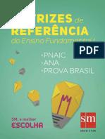 AF_CadernosPNAICProvaBrasil_PNLD2016_RGB(1).pdf
