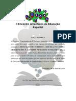 A EDUCAÇÃO DE SURDOS E A ESCOLA INCLUSIVA OBSERVAÇÕES E ANÁLISES NO ENSINO FUNDAMENTAL.pdf