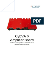 CybVA_6_UserManual_v1.1