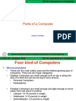 CS101_Lecture_02.ppt