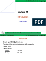 CS101_Lecture_01.ppt
