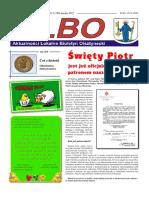ALBO_Nr_3_190_marzec_2012.pdf