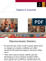 _t2. Measuring a Nation's Income