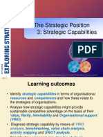 Contemporary Strategy Analysis Grant Pdf