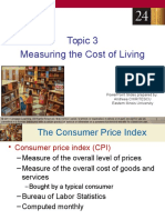 _t3. Measuring the Cost of Living