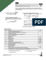 PSV Sizing_API-520.pdf