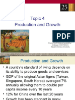 _T4. PRODUCTION AND GROWTH.pptx