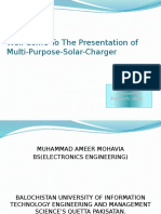 Solarp Charger 130418063335 Phpapp01