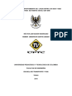 ANALISIS LOSAS 6-10.pdf