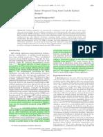 [1] Kelly and Matyjaszewski, Macromolecules (2001) (1).pdf