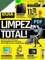 PC Guia - Março 2016.pdf
