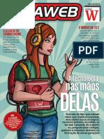 LocaWeb - Edição 62 (2016)