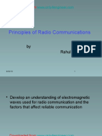 Only4engineer.com Radio Communication