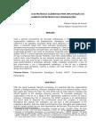 31-178-1-PB.pdf